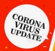 Headteachers Update- Coronavirus, COVID-19